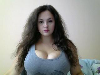 rose8flower  webcam sex