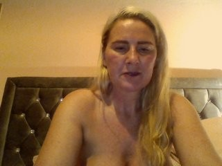 lushlolapops  webcam sex