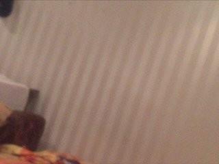 dianax  webcam sex