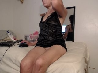 analtaxi  webcam sex