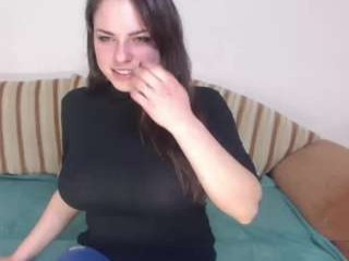 yourfantasies15  webcam sex