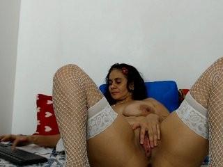 sharon-hot  webcam sex