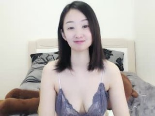 little_princess6  webcam sex
