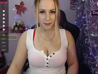 elena-xxx  webcam sex