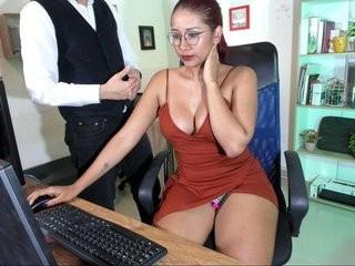 loreensoler  webcam sex