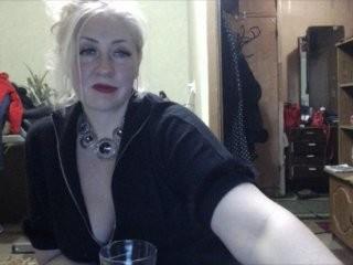 alisa1917  webcam sex