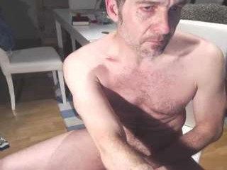 palaustudio  webcam sex