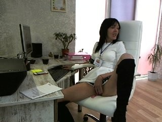 -valerri-  webcam sex