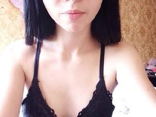 honey-molly  webcam sex