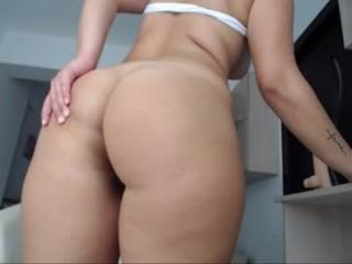 sweet_ella  webcam sex