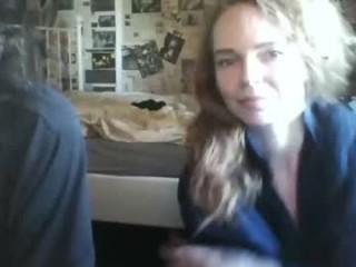 zlobivec  webcam sex