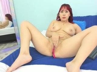 mia-sx  webcam sex