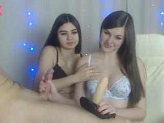 ---sweety---  webcam sex