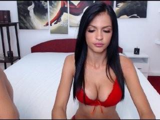 serenanbrad  webcam sex