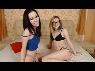 nikolkim  webcam sex