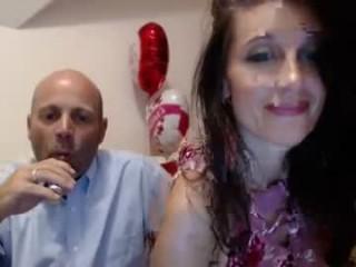 sofia3211  webcam sex