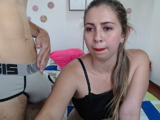 lexiaiden  webcam sex