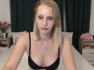 blondenatasha broadcast cum shows featuring this hottie shamelessly getting an incredible orgasm