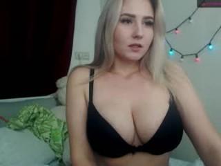 mika_relax  webcam sex
