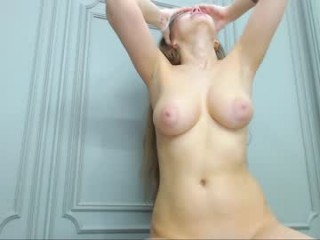 juliabeautiful  webcam sex