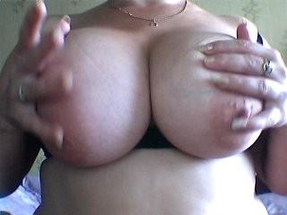 milana18mav  webcam sex
