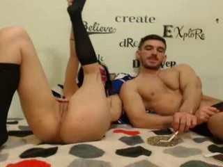 pornxxxcouple  webcam sex