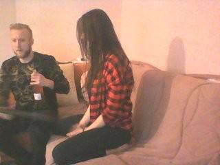 lorsta  webcam sex