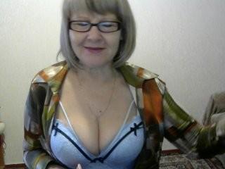 jkotenok  webcam sex