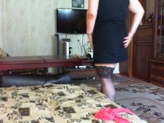 millsieleonn  webcam sex
