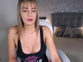 mariebass  webcam sex