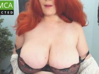 foxytara  webcam sex