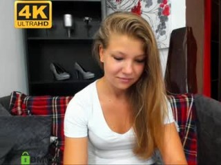 missicute18  webcam sex
