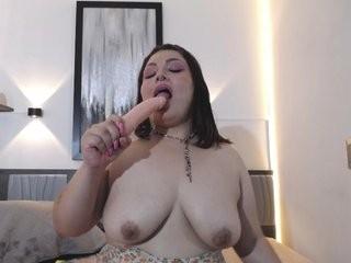 rachellkors  webcam sex
