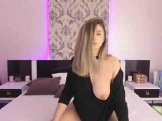 foxy_chloe_  webcam sex