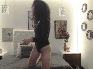 ariadna-suare  webcam sex