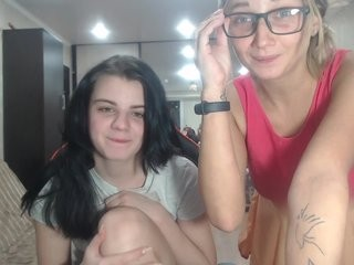 dvenasti  webcam sex