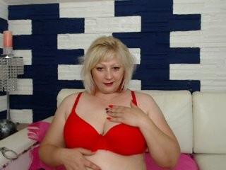 giamaturex  webcam sex