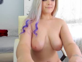 biaanca  webcam sex