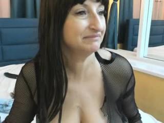 romanticabuse  webcam sex