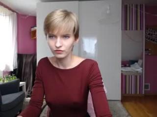 sunny_nicole  webcam sex