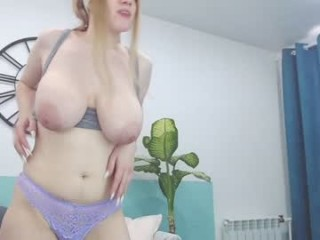 onemorebow  webcam sex
