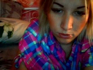 gasoli_ne  webcam sex
