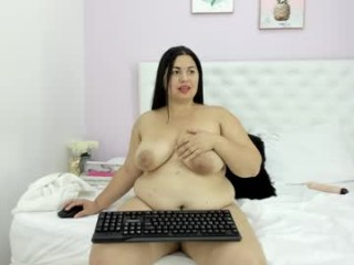 _andreavale  webcam sex