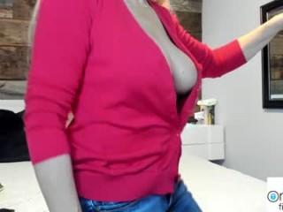 fitcougarcb  webcam sex