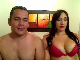 couplehot22  webcam sex