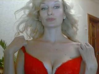 sonya_kelsey  webcam sex