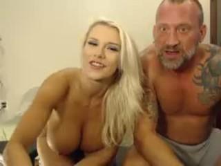 fireandicega  webcam sex