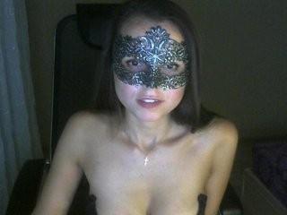-smetanka-  webcam sex