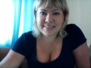 olganas  webcam sex