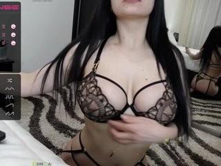 -brunettegirl  webcam sex